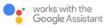 Google Assist