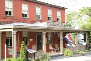 Cashtown Inn - Photo
