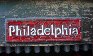 Top 10 Haunted Locations in Philadelphia - Photo