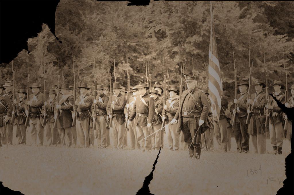 The Gettysburg Hotel - Photo